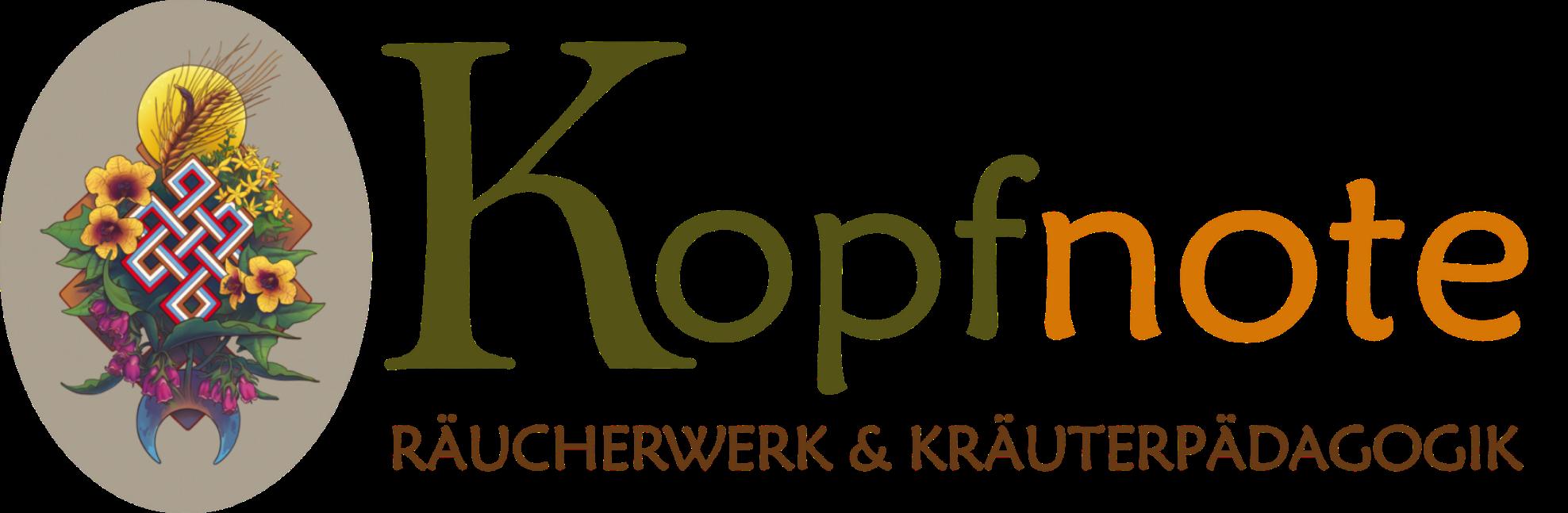 Kratom und Kava Kava kaufen